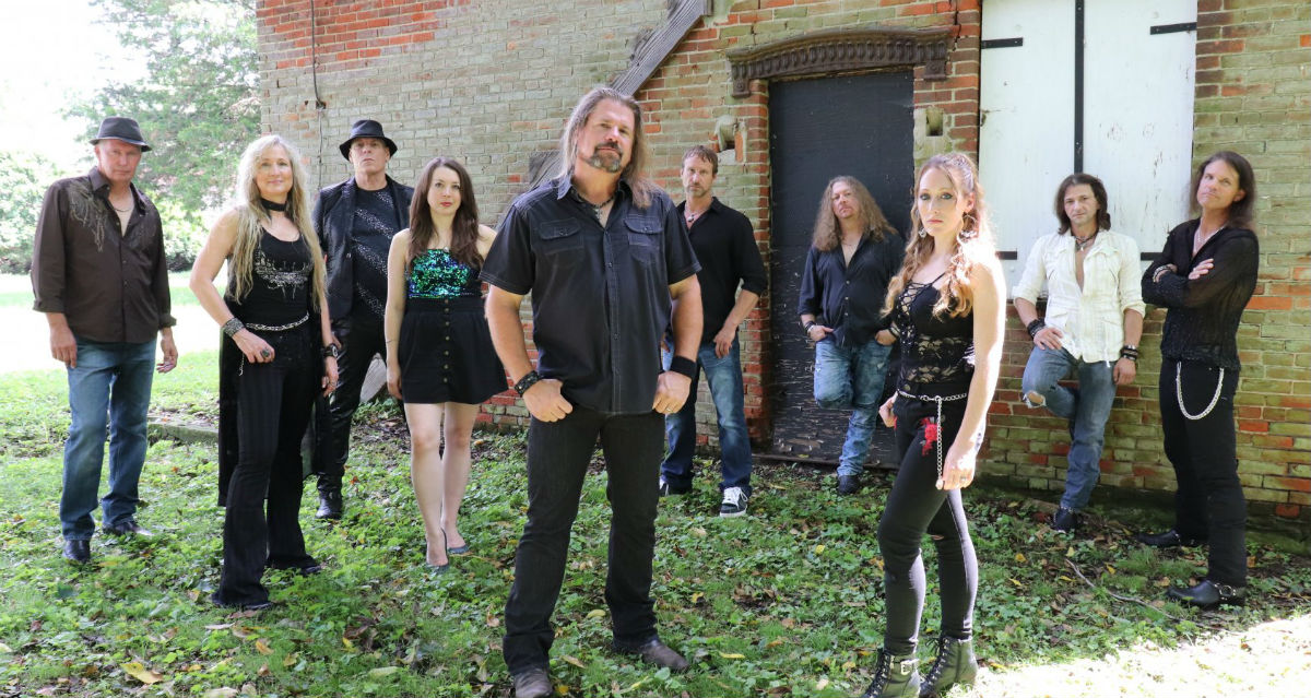 Slovenian sponsors Hollywood Nights: The Music of Bob Seger, coming to the Arcadia on 9/28