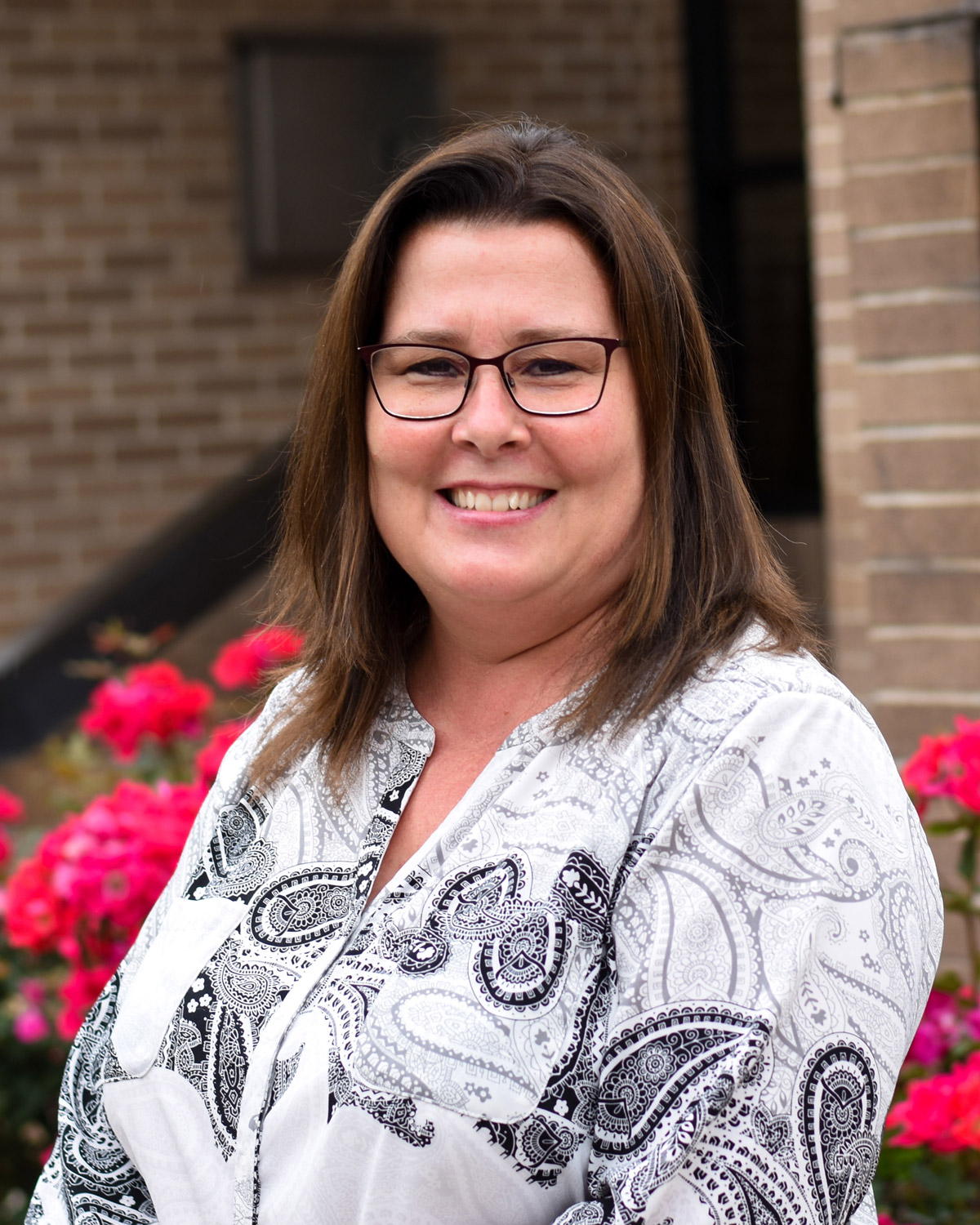 Congratulations to Melissa Sarlouis, who has been promoted to Moxham Branch Manager and Chief Compliance Officer!